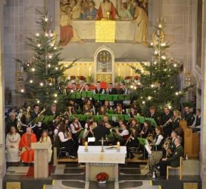Bild_Weihnachtskonzert_Kirche2014_1