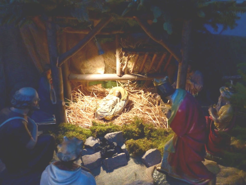Frohe Weihnachten Jager.Frohe Und Gesegnete Weihnachten Trachtenkapelle Grune Jager E V